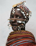 Nantio, 15, Lisamis, Northern_Kenya